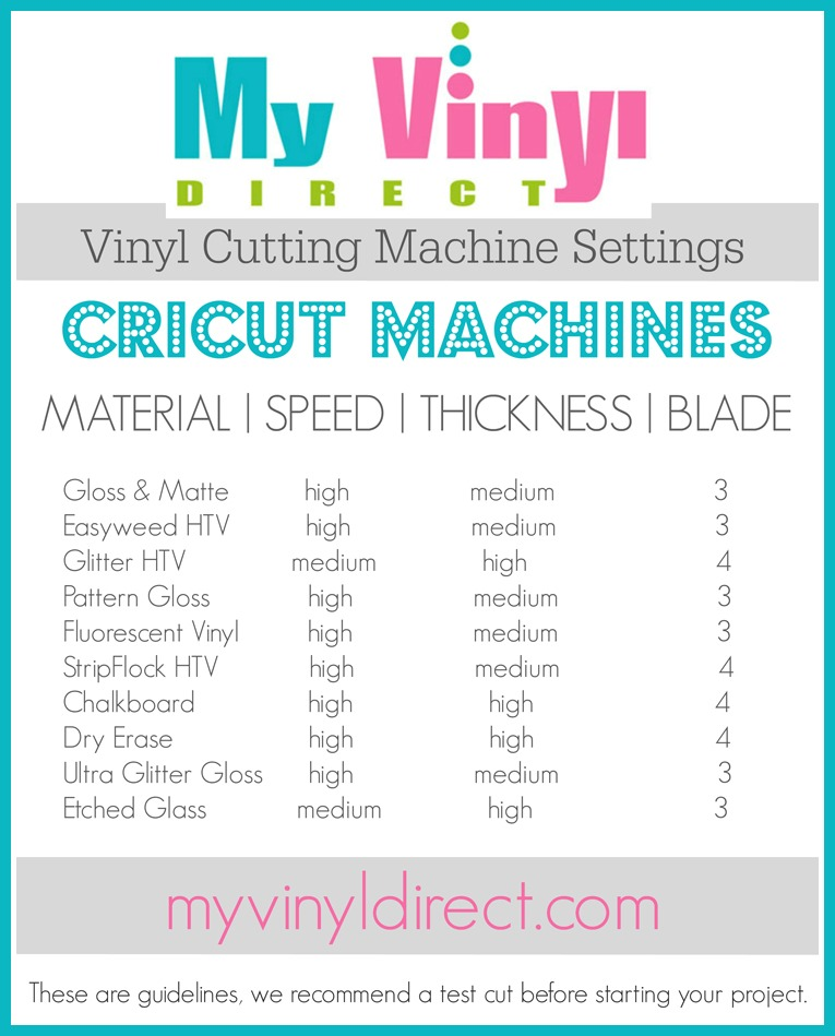 myvinyldirect-vinyl-cutting-machine-settings-cricut.jpg